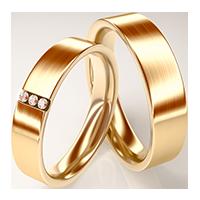 IMG - Ring Factoid Type 162199 200x200