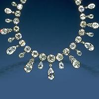 IMG - Diamond Factoid 143033 200x200