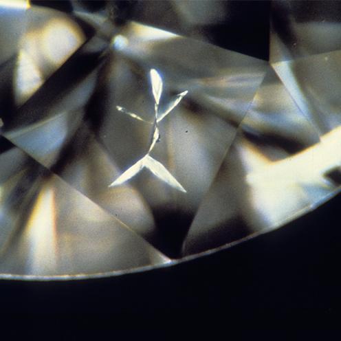 IMG - Diamond Microscope View 2 5957 496x496