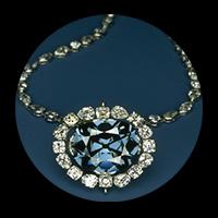 IMG - FC Diamond Factoid 143032 200x200