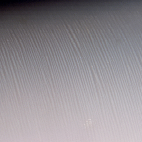 IMG - Pearl Microscope View 3 110213 496x496