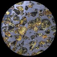 IMG - Peridot Factoid 142997 200x200