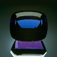 IMG - Tanzanite Factoid 143052 200x200