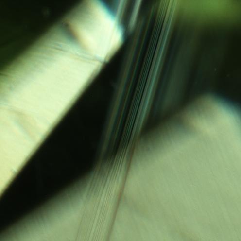 IMG - Zircon Microscope View 1 93821 496x496
