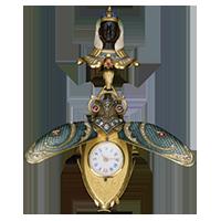 IMG - Timepieces Factoid Type 21190 200x200