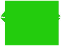 IMG - Gem Factoid Color - Green