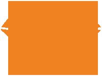IMG - Gem Factoid Color - Orange