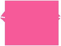 IMG - Gem Factoid Color - Pink
