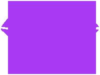 IMG - Gem Factoid Color - Purple