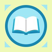 IMG - Badge - Glossary 176x176