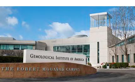 MTSAD GIA.edu