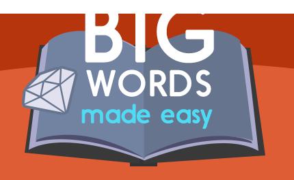MTSAD Glossary